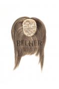 Mix Blond Saten Breton Cu Calota
