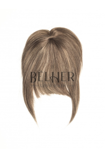 Mix Blond Saten Breton Cu Calota