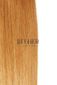 Blond Aluna Coada Deluxe
