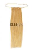 Blond Deschis Coada Deluxe