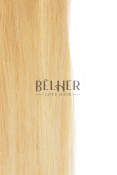 Blond Platinat Coada Deluxe