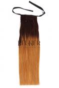Ombre Ciocolatiu/Blond Miere