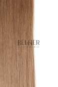 Blond Inchis Cenusiu Coada Deluxe