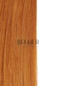 Blond Miere Coada Deluxe