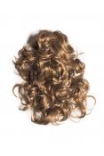 Blond Miere Coada Par Cleste