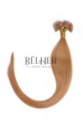 Blond Miere Cheratina Premium