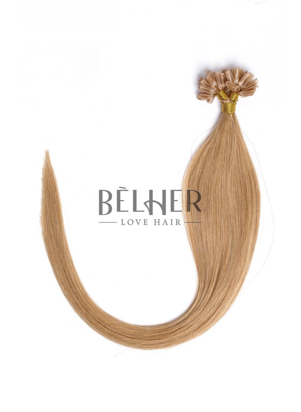 Blond Aluna Cheratina Premium
