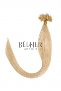 Blond Cenusiu Cheratina Premium