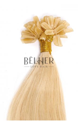 Blond Deschis Cheratina Premium