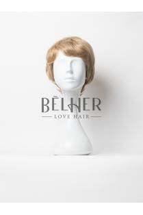 ELA Mix Blond Auriu