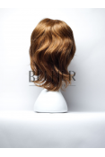 SELMA Blond Inchis