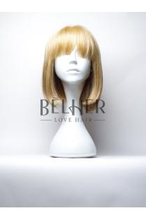 BRIANA Mix Blond Deschis