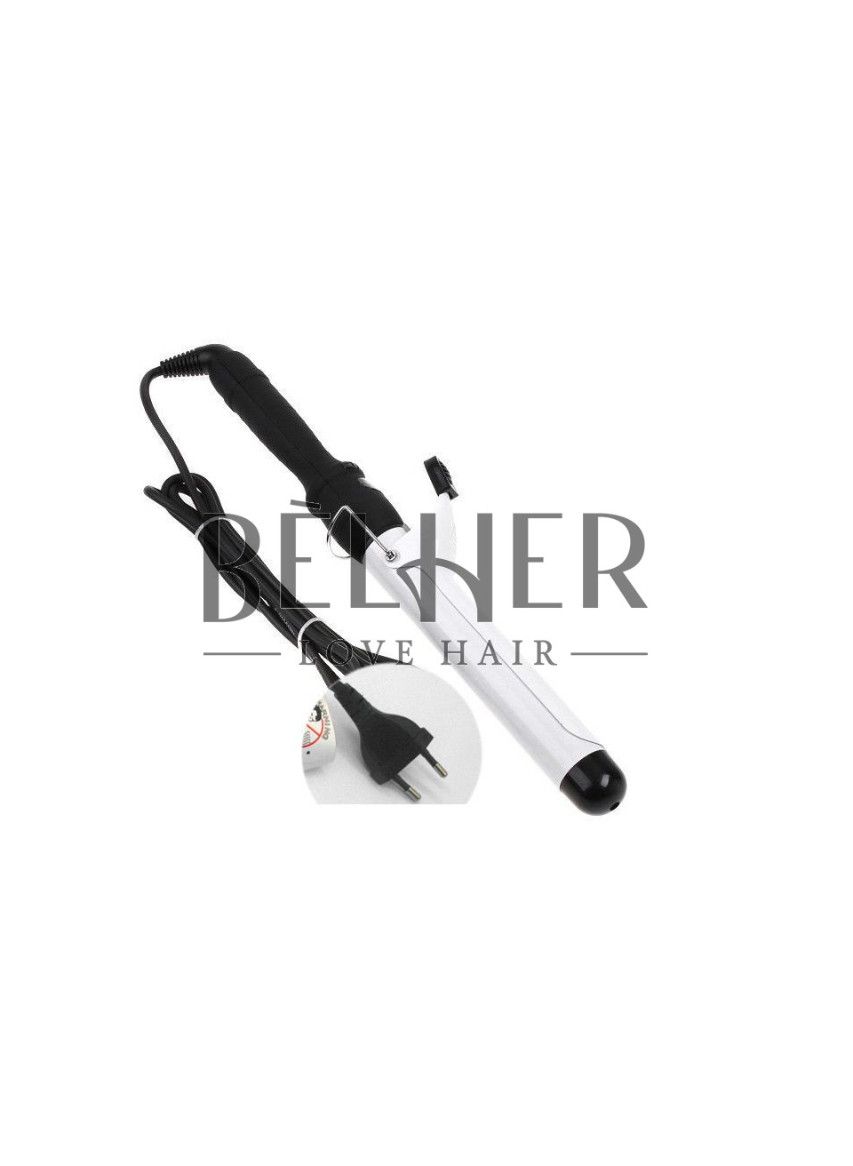 Ondulator LCD 28 MM