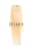 Blond Platinat Coada Premium