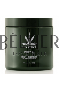 Masca Repair Luiza Essence