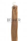 Blond Aluna Microring Premium