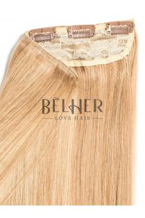 Mix Blond Cenusiu Tresa Deluxe