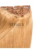 Blond Miere Tresa Premium