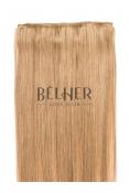 Blond Aluna Tresa Premium