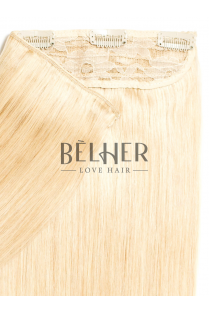 Blond Deschis Tresa Premium
