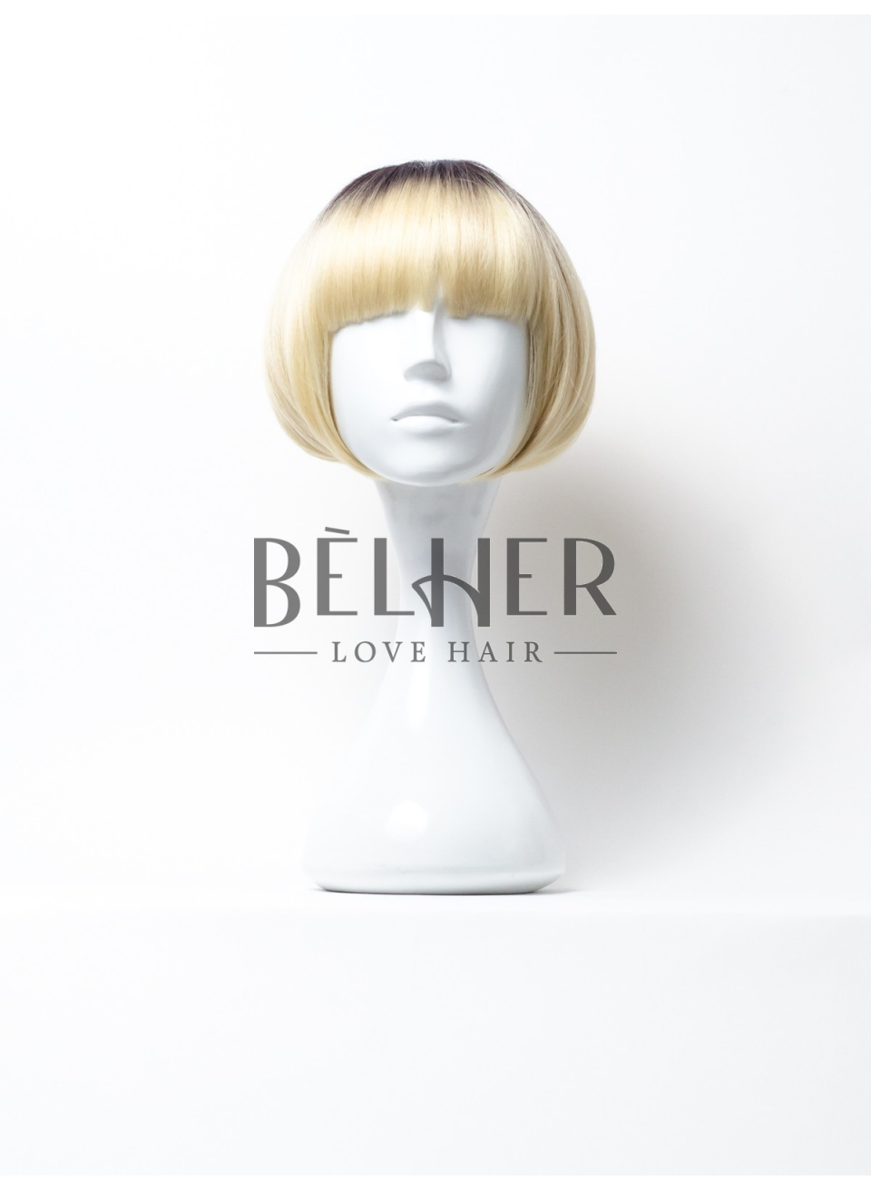 Bella Blond Deschis