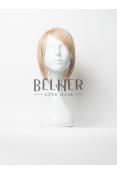 Blond Aluna Peruca Partiala Clip-On