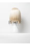 TINA Blond Deschis