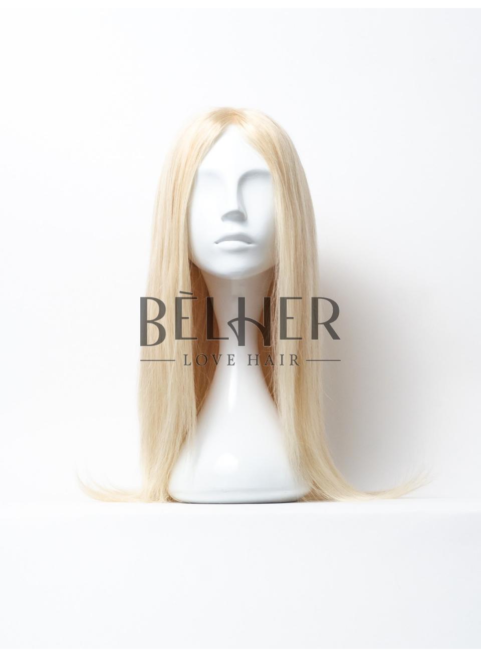 ELIZA Blond Bej