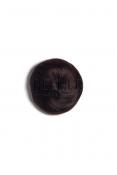 Ciocolatiu Coc Clasic