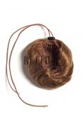 Blond Inchis Coc Clasic