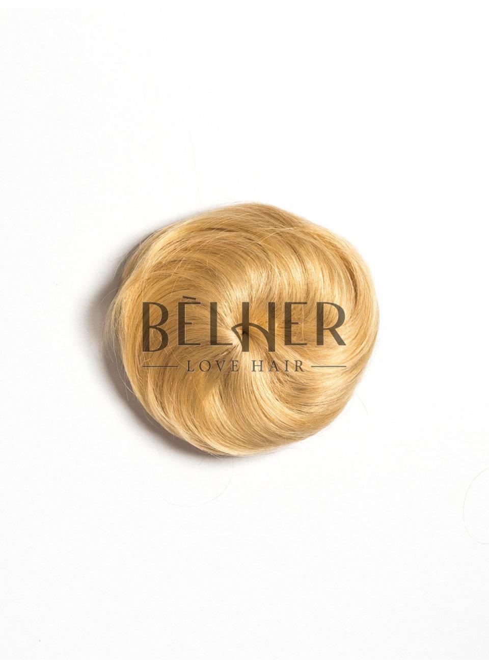 Blond Deschis Coc Clasic
