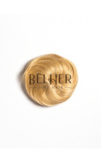 Coc Clasic Blond Deschis