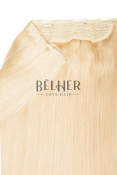 Tresa Clip-On VIP Blond Platinat