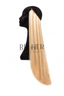 Mix Blond Auriu Flip-In Deluxe