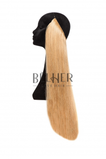 Blond Miere Flip-In Deluxe