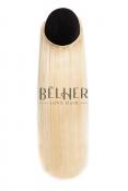 Extensii Flip-in Deluxe Blond Platinat