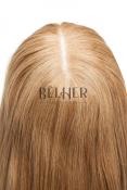 Peruca Naturala ALMA Blond Aluna