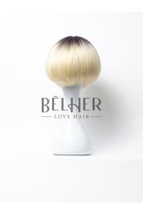 Bella Blond Deschis