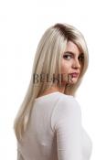 GAIL Blond Luminos