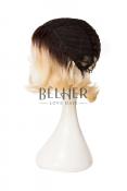 Peruca HAZEL Blond Deschis