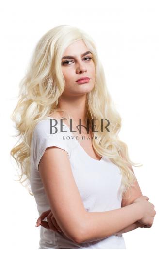 Peruca SARA Blond Deschis