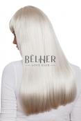 KARINA Blond Platinat