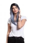 Ekaterina Blue Silver