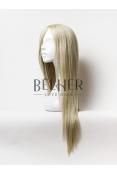 TABIA Blond Argintiu