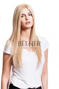 TABIA Blond Aluna