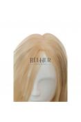 Peruca Naturala MAYA Blond Deschis
