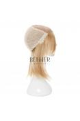 Peruca Naturala ISSA Blond Aluna