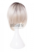Peruca Paloma Ombre Blond Silver