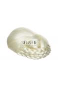 Blond Deschis Coc Sofisticat