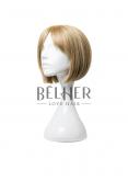 PERLA Blond Auriu
